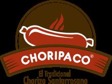 Chorizo Santarrosano | Choripaco